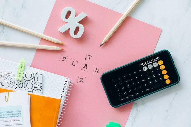 comptabilité, professionnel comptabilité, cabinet comptable, Le Bon Expert Comptable