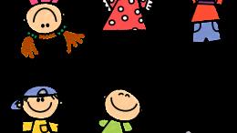 petite enfance, dessin, formation, cap, crèche, garderie, maternelle