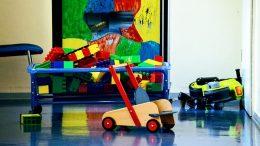 petite enfance, jouets, crèche, formation, CAP, garderie, maternelle